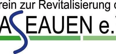Vorstellung der neuen Gebietsmanagerin auf der Website des Haseauenvereins