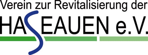 Logo_Haseauen