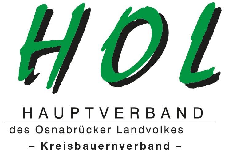 Vorstellung der Gebietsmanagerin Eileen Müller im Landvolk-Report des Hauptverband des Osnabrücker Landvolkes e.V. (HOL)